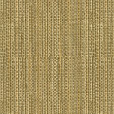 Wicker Stripes Decorator Fabric by Kravet