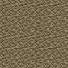 Fossil Solid W Decorator Fabric by Kravet