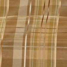 Limestone Decorator Fabric by Duralee