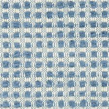 Blue Stone Small Scales Decorator Fabric by Kravet