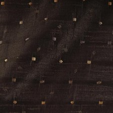 Panther Decorator Fabric by Duralee