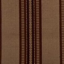 Bronze Decorator Fabric by Duralee