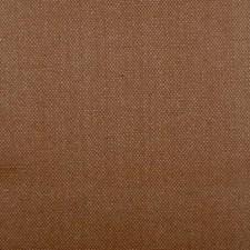 Malt Decorator Fabric by Duralee