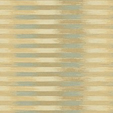 Mineral Ikat Decorator Fabric by Kravet