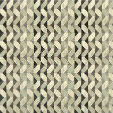Mica Modern Decorator Fabric by Kravet