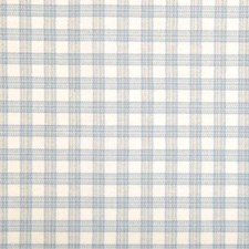 Baby Blue Decorator Fabric by Duralee