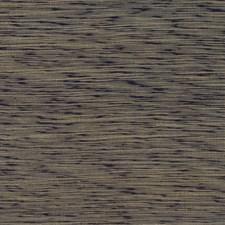 Lapis Solid Decorator Fabric by Fabricut