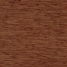 Wine Solid Decorator Fabric by Fabricut
