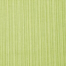 Snowpea Decorator Fabric by Duralee