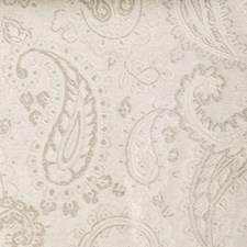 Moonstone Decorator Fabric by Duralee