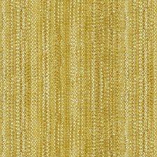 Kiwi Modern Decorator Fabric by Kravet