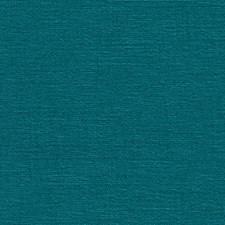 Blue Solids Decorator Fabric by Kravet