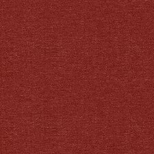 Ginger Solids Decorator Fabric by Kravet