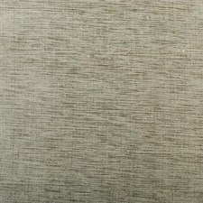 Steel Decorator Fabric by Duralee