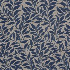 Laguna Botanical Decorator Fabric by Kravet