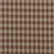 Sherwood Decorator Fabric by Duralee