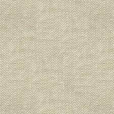 Beige/White Texture Decorator Fabric by Kravet