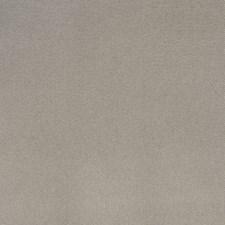 Nickel Solid Decorator Fabric by Fabricut