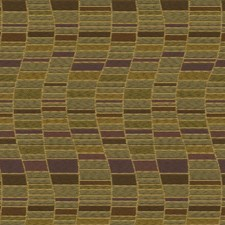 Coriander Modern Decorator Fabric by Kravet