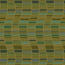 Lagoon Contemporary Decorator Fabric by Kravet