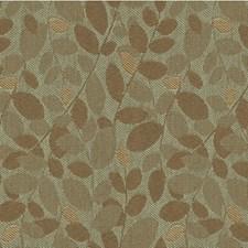 Opal Botanical Decorator Fabric by Kravet