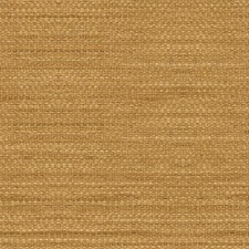 Flax Small Scales Decorator Fabric by Kravet