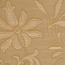 Harvest Floral Decorator Fabric by Fabricut