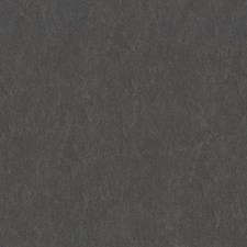 Planet Solid W Decorator Fabric by Kravet