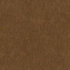 Prairie Solid W Decorator Fabric by Kravet