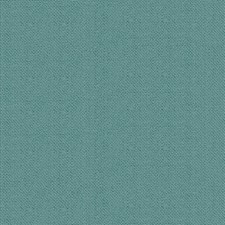 Wave Solids Decorator Fabric by Kravet