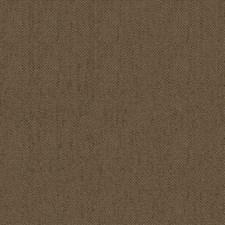 Mink Solids Decorator Fabric by Kravet