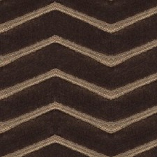 Umber Contemporary Decorator Fabric by Kravet