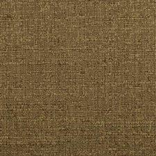Cashew Decorator Fabric by Duralee