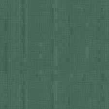 Turquoise/Emerald Solids Decorator Fabric by Kravet
