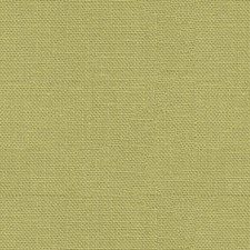 Lime Solids Decorator Fabric by Kravet