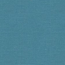 Seawater Solids Decorator Fabric by Kravet