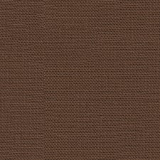 Heather Solids Decorator Fabric by Kravet