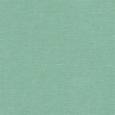 Aqua Solids Decorator Fabric by Kravet