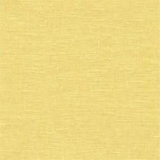 Corn Solids Decorator Fabric by Kravet