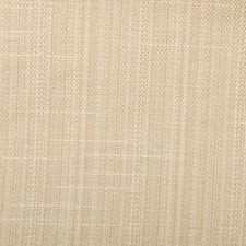 Wicker Solid Decorator Fabric by Duralee