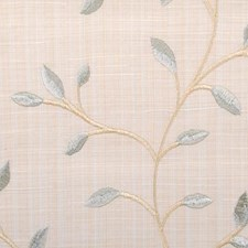 Seamist Decorator Fabric by Duralee
