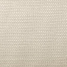 Off White Decorator Fabric by Duralee