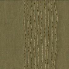 Sandlewood Novelty Decorator Fabric by Kravet