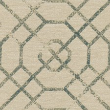 Calm Solid W Decorator Fabric by Kravet