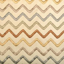 Tumbleweed Decorator Fabric by Duralee