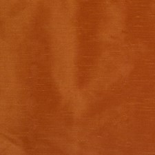 Autumn Solid Decorator Fabric by Fabricut