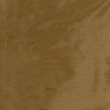 Tealeaf Solid Decorator Fabric by Fabricut