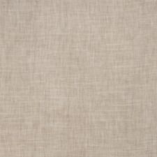 Parsnip Herringbone Decorator Fabric by Fabricut