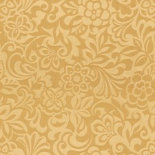 Nugget Botanical Decorator Fabric by Kravet
