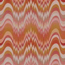 Nectar Modern Decorator Fabric by Kravet